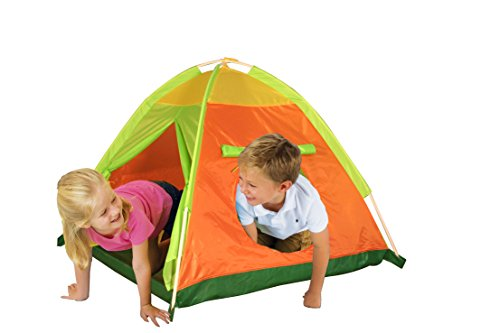 Glow2B Germania 1.000.375 - Tenda Igloo