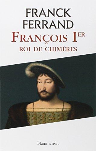 "<a href=""/node/60537"">François Ier</a>"