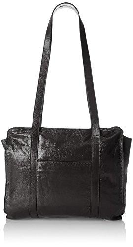 latico-delphine-shoulder-bag-black-one-size