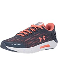 Under Armour UA W Charged Rogue, Running Femme