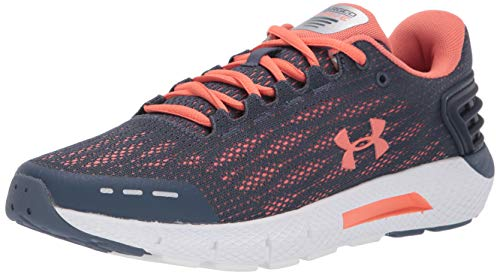Under Armour Charged Rogue