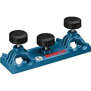 414lFFqN GL. SS300  - Bosch Professional 1600A0011C Bosch FSN OFZ Professional - Fresadoras Accesorio