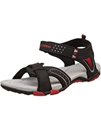 14657725a Lotto Men s Fashion Sandals Online  Buy Lotto Men s Fashion Sandals ...