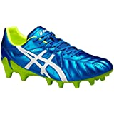 Asics Gel-Lethal Tigreor 8 SK Football Boots - AW15