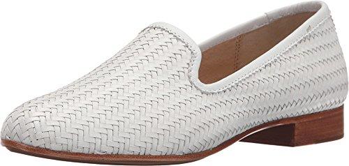 frye-tracy-zapato-de-tejido-de-la-mujer