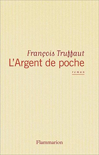 Livres gratuits L'Argent de poche pdf, epub ebook
