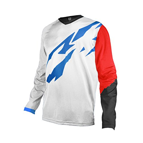 Uglyfrog Bike Wear Newest Designs Element Manga Larga Cycling Jersey de  Motocross Jersey Vented Camiseta MTB f9f0b2b7d25