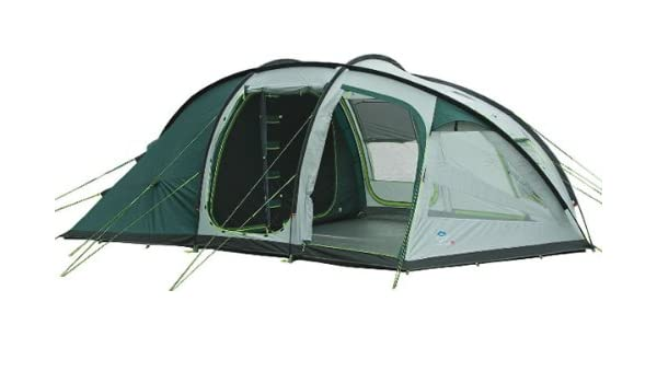 sc 1 st  Amazon UK & Sunncamp Evolution 600 DL Tent: Amazon.co.uk: Sports u0026 Outdoors