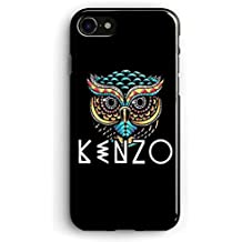 coque iphone xr jenzo