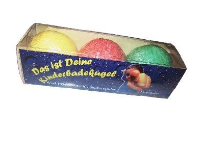 badekugeln-fr-kinder-3er-geschenkpackung