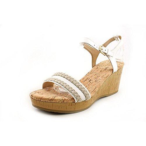 easy-spirit-madora-zapatos-de-vestir-de-cuero-para-mujer-white-m-color-blanco-talla-425