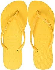 Havaianas SLIM Moda Ayakkabılar Kadın