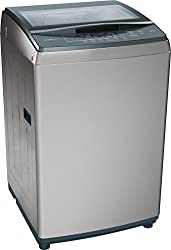 BOSCH WOE704W0IN 7KG Fully Automatic Top Load Washing Machine