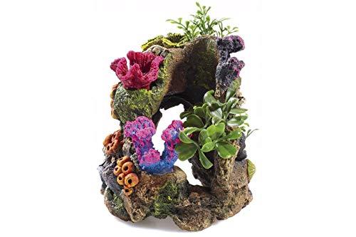 Classic Coral Garden 2900 - Figura Decorativa Acuario