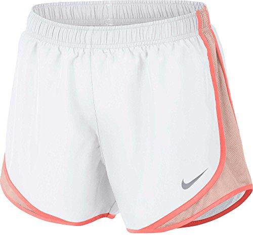 Tempo Running Shorts ()