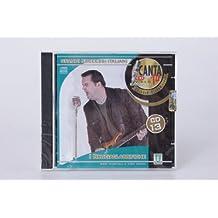 CD Canta Tu