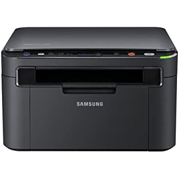 samsung scx 3205w laserdrucker multifunktionsger t computer zubeh r. Black Bedroom Furniture Sets. Home Design Ideas