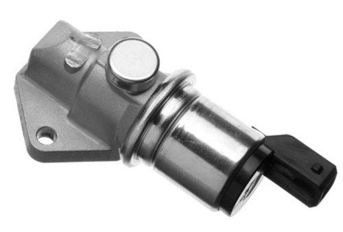 Fuel Parts IAV018 Soupape de Controle Ralenti (Idle)