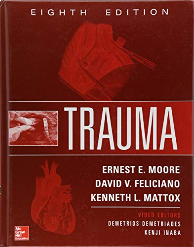 Pdf download trauma eighth edition full pages by kenneth mattox pdf download trauma eighth edition full pages by kenneth mattox 8uyt6fxct4c fandeluxe Images