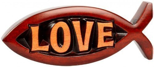 solid-wooden-carved-christian-jesus-fish-love-plaque-gift-6