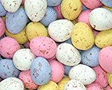 Chocolate Mini Eggs 3 Kilo Bag