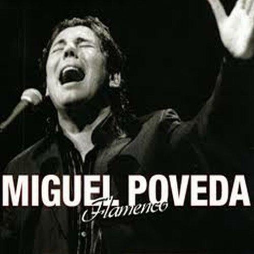 ArteSano de Miguel Poveda en Amazon Music - Amazon.es