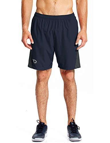 Zip-liner (Baleaf Men's 7