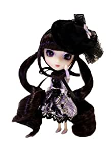 Little Pullip+ / Bonita (12 cm Fashion Doll) Groove Little Pullip [JAPAN] [Toy] (japan import)