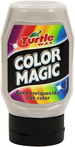 turtle-wax-fg6471-color-magic-300-ml-color-plata