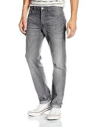 LEE Daren, Jeans Homme