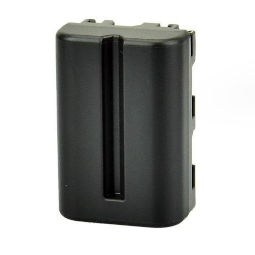 DSTE® 2x NP-FM500H Li-ion Batería para Sony a200, a300, a350, a700, Alpha a58, Alpha a99, DSLR-A100, DSLR-A100/B, DSLR-A100H, DSLR-A100K, DSLR-A100K/B, DSLR-A100W, DSLR-A100W/B, DSLR-A200, DSLR-A200K, DSLR-A200W, DSLR-A200WB, DSLR-A300, DSLR-A300K, DSLR-A300K/N, DSLR-A300X, DSLR-A350, DSLR-A350B, DSLR-A350H, DSLR-A350K, DSLR-A350X, DSLR-A450, DSLR-A450L, DSLR-A450Y, DSLR-A500, DSLR-A500B, DSLR-A500L, DSLR-A500Y, DSLR-A550, DSLR-A550B ...