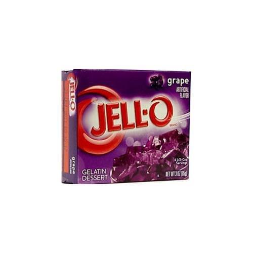 jell-o-grape-gelatin-dessert-3-oz-85g