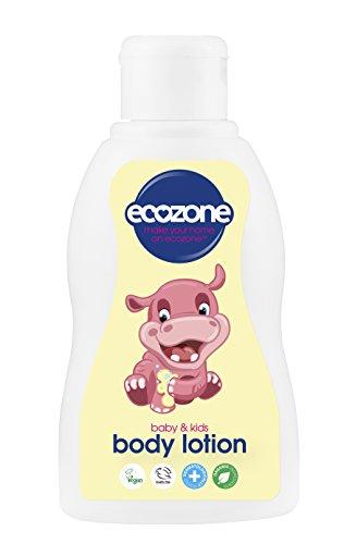 ecozone-organico-para-el-estomago-del-bebe-cuerpo-locion-200mlsin-parabenossls-sles-gratis-peg-ppg-g