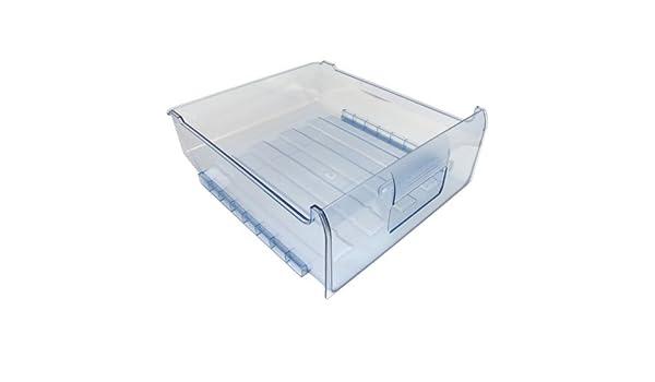 Amica Kühlschrank Schublade : Amica ak259 ak233 ak215 kühlschrank gefrierschrank korb kunststoff