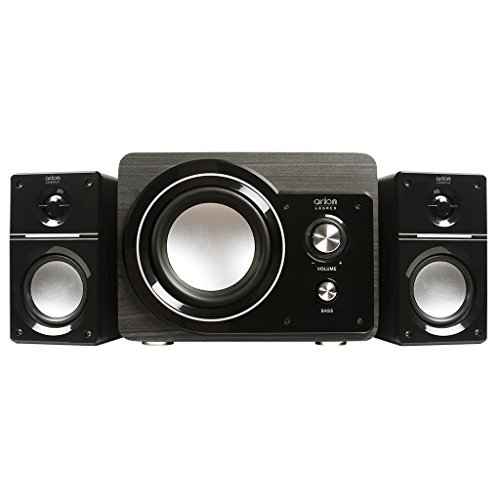 arion-legacy-ac-powered-speakers-with-5-inch-subwoofer-50w-ash-gray-ar306