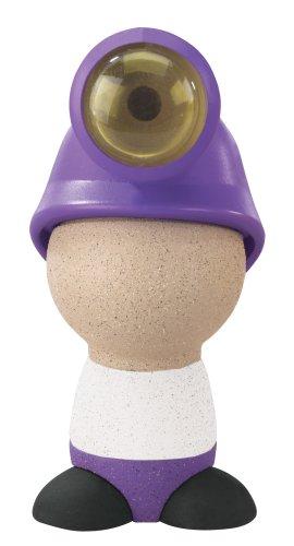 Recreation Group Sprig - Figura, Color Violeta