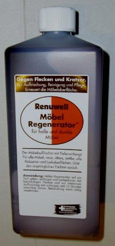 renuwell-mobel-regenerator-1-liter