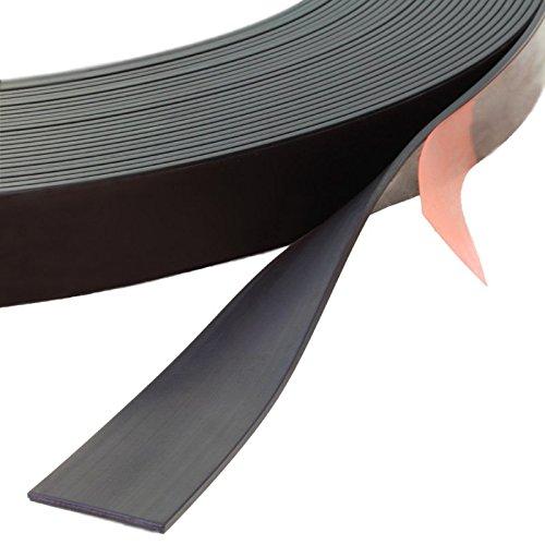 magnetband-selbstklebend-verschiedene-abmessungen-wahlbar-3-m-auf-rolle-127-mm-breite-x-15-mm-dicke