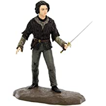 Game Of Thrones Figura Arya Stark (16 cm)