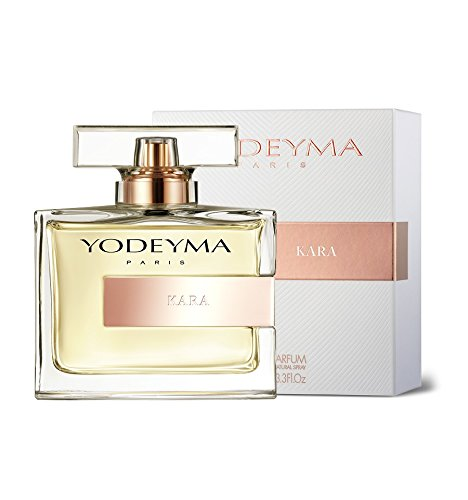 yodeyma-Mujer-Kara-Perfume-100-ml-Eau-de-Parfum