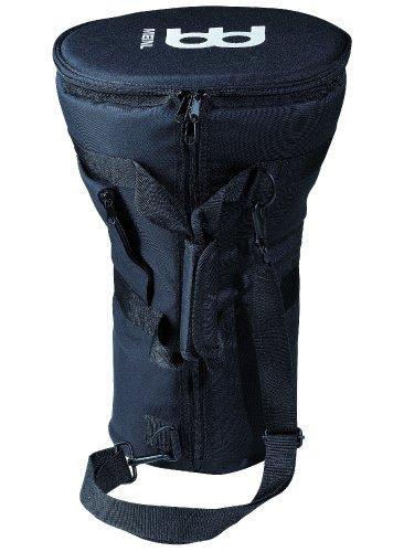 Meinl Percussion MDOB Professional Doubek Bag, schwarz