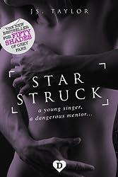 Star Struck: Starlight Series (English Edition)
