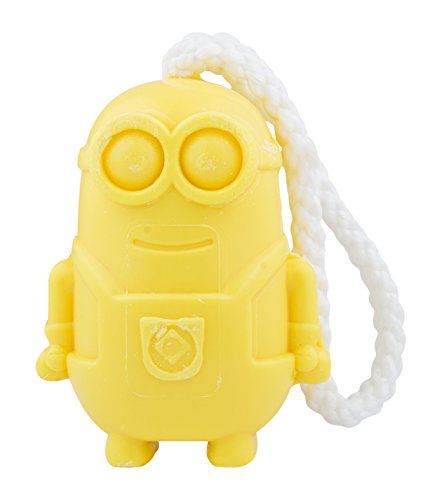 DESPICABLE ME Soap on a Rope 180 g