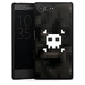 performance mobile phone case for sony xperia x pixels. Black Bedroom Furniture Sets. Home Design Ideas