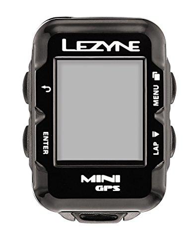 Lezyne Mini GPS Ordenador