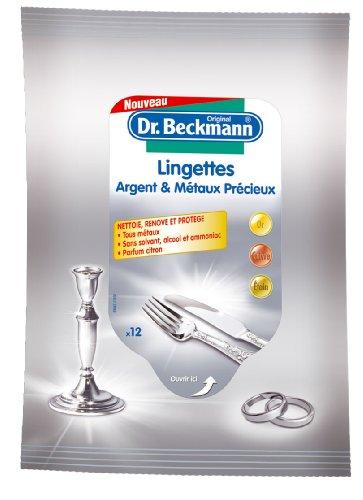 drbeckmann-lingettes-argent-et-metaux-precieux-x12-lot-de-2