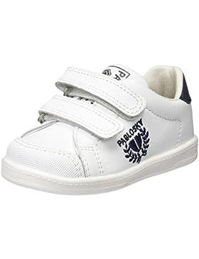 Pablosky 267302, Zapatillas de Deporte Unisex Niños