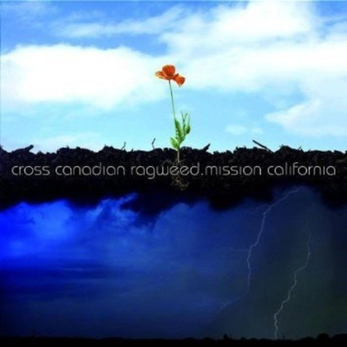 Mission California