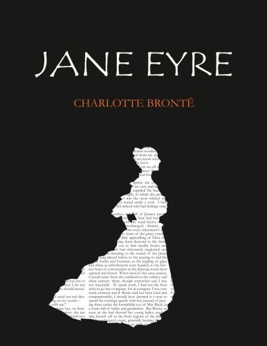 Jane Eyre by Charlotte Bront?? (2016-05-02)