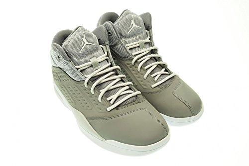 JORDAN Chaussure de basket-JORDAN Hommes 768901 011 JORDAN NOUVELLE ÉCOLE